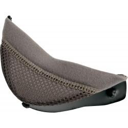 PROBIKER MULTI-JET- Osłona podbródka do kasku motocyklowego