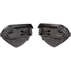 SHARK S900, S 700, S 700 S Mechanizm szybki do kasku motocyklowego