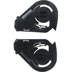 NOLAN N104/N104 EVO Mechanizm szybki do kasku motocyklowego