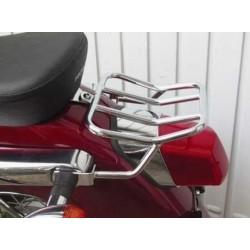 Bagażnik FEHLING do motocykla HONDA VT 125 C / C2 SHADOW