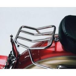 Bagażnik FEHLING do motocykla HONDA VT 750 S