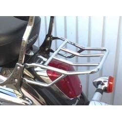 Bagażnik FEHLING do motocykla HONDA F6C VALKYRIE