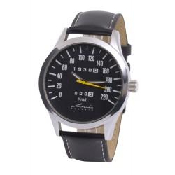 SPEEDO Zegarek dla motocyklisty LOUIS