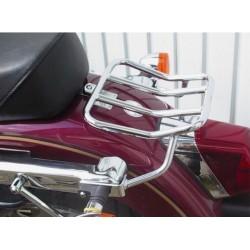 Bagażnik FEHLING do motocykla DAELIM VL 125 DAYSTAR