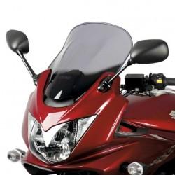 Szyba MRA TOURINGSCREEN do motocykla BMW K 1200/1300 S