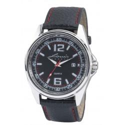Zegarek dla motocyklisty LOUIS CLASSIC