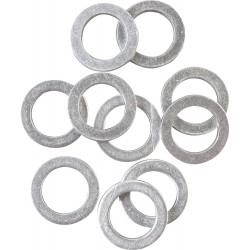 Zestaw uszczelek aluminiowych 10 mm TRW LUCAS