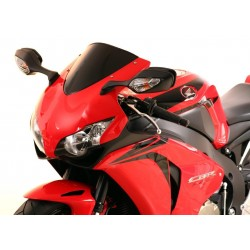 Szyba MRA do motocykla APRILIA RSV MILLE