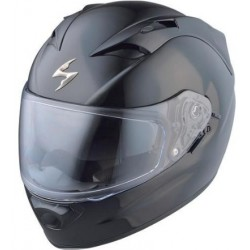 Scorpion Exo-1200 Air kask integralny