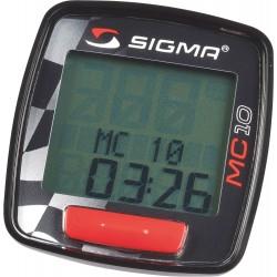 Licznik SIGMA MC 10
