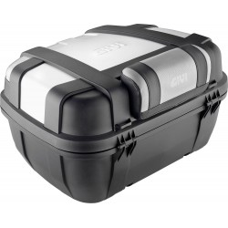 Oparcie do kufra GIVI TREKKER 52 TOP-CASE
