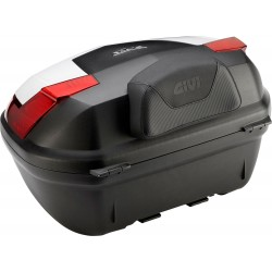 Oparcie do kufra GIVI TOP-CASE B47 BLADE