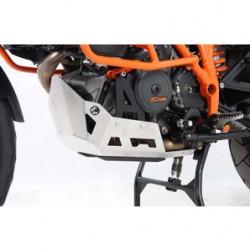 Osłona silnika HEPCO&BECKER do motocykla KTM