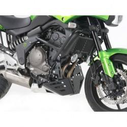 Osłona silnika HEPCO&BECKER do motocykla KAWASAKI