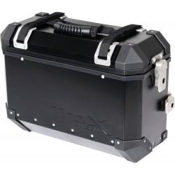 System pasów do noszenia kufrów motocyklowych SW-MOTECH