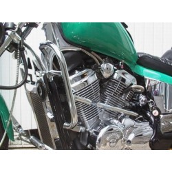 CRASHBAR FEHLING do motocykla HONDA VT 600 C SHADOW