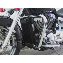 Crashbar FEHLING do motocykla HONDA VTX1300