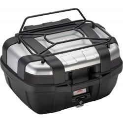 Metalowy bagażnik na kufer GIVI