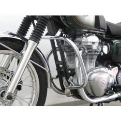 Crashbar FEHLING do motocykla KAWASAKI W650/800