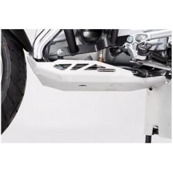 Aluminiowa osłona silnika SW-MOTECH do motocykla BMW