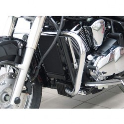 Crashbar FEHLING do motocykla KAWASAKI VN900