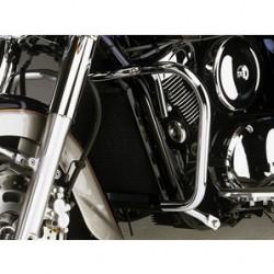 Crashbar FEHLING do motocykla KAWASAKI VN1600