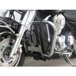 Crashbar FEHLING do motocykla KAWASAKI VN1700