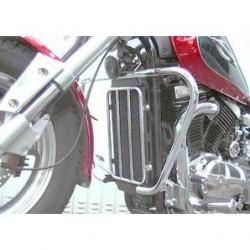 Crashbar FEHLING do motocykla SUZUKI VZ800