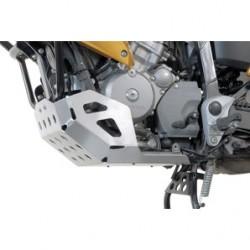 Aluminiowa osłona silnika SW-MOTECH do motocykla HONDA XL700V TRANSALP