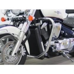 Crashbar FEHLING do motocykla SUZUKI C1800