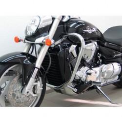 Crashbar FEHLING do motocykla SUZUKI M1800