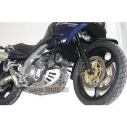 Aluminiowa osłona silnika SW-MOTECH do motocykli KAWASAKI/SUZUKI