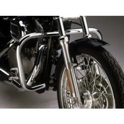 Crashbar FEHLING do motocykla HARLEY-DAVIDSON