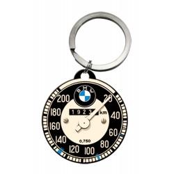 Breloczek BMW Licznik