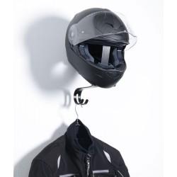 Wieszak na strój motocyklowy LOUIS