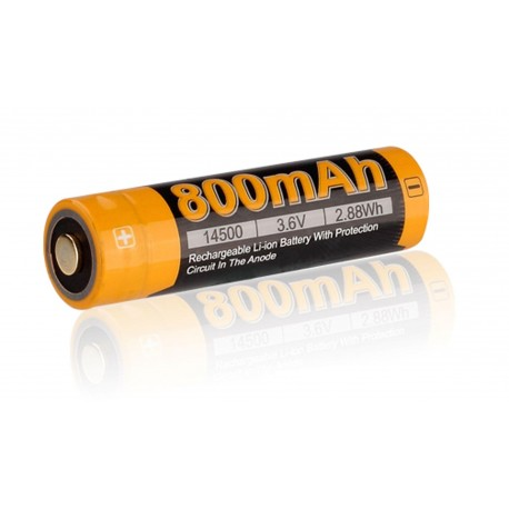 Bateria akumulatorowa FENIX