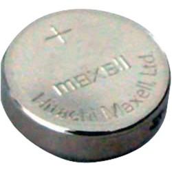 Bateria CR2032 LOUIS