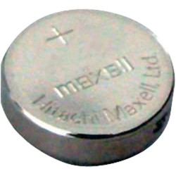 Bateria SR626 LOUIS