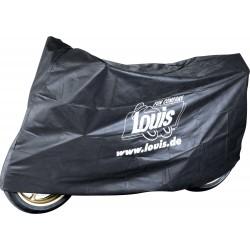 LOUIS  Pokrowiec motocyklowy do garażu