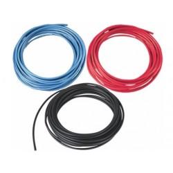 Przewód elektryczny 1,5 mm BAAS