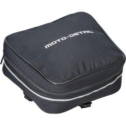 Mała centralna torba motocyklowa MOTO-DETAIL