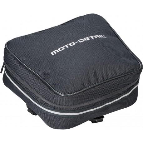 Mała torba centralna MOTO-DETAIL