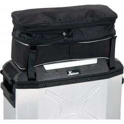 Torba tekstylna na kufer HEPCO & BECKER XPLORER