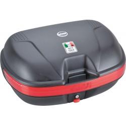 Kufer centralny GIVI E360N