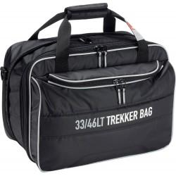 Wewnętrzne torby do kufrów GIVI 33/46 L