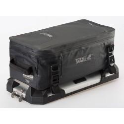 Torba na kufer motocyklowy boczny TRAX ADVENTURE SW-MOTECH