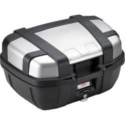 Kufer centralny GIVI TOP CASE TREKKER 52L