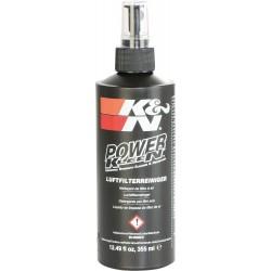 K&N Spray do filtrów powietrza 355ml