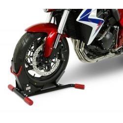 Uniwersalny stojak motocyklowy na przednie koło ACEBIKES