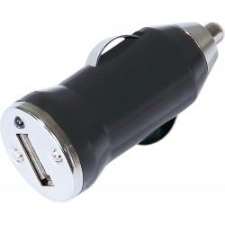 Przejściówka z gniazda zapalniczki na USB SW-MOTECH